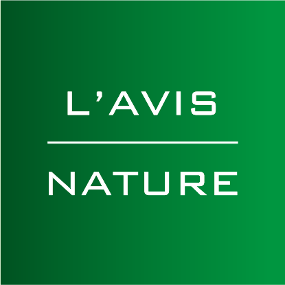 L'Avis Nature